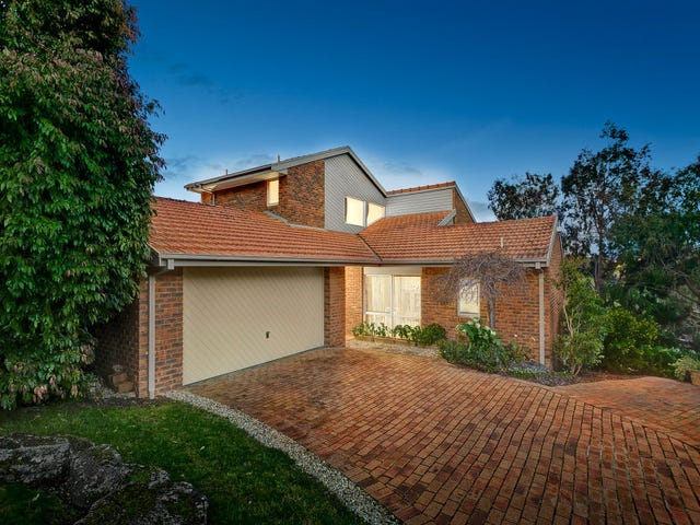 14 Jonquil Court, Doncaster East, Vic 3109