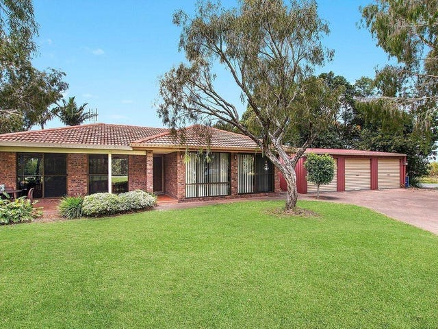 1 Moylans Lane, Empire Vale, NSW 2478