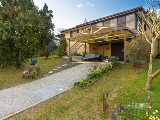 16 Murray Drive, Coffs Harbour, NSW 2450