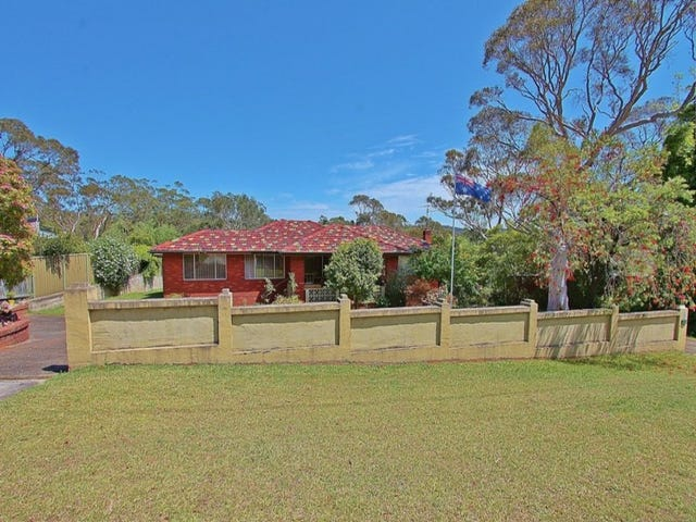 102 Clearview Parade, Hazelbrook, NSW 2779