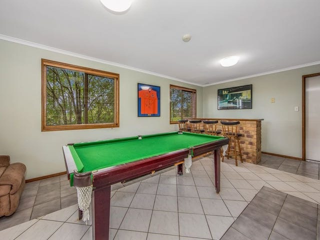 2 BILLINGS PLACE, Capalaba, Qld 4157