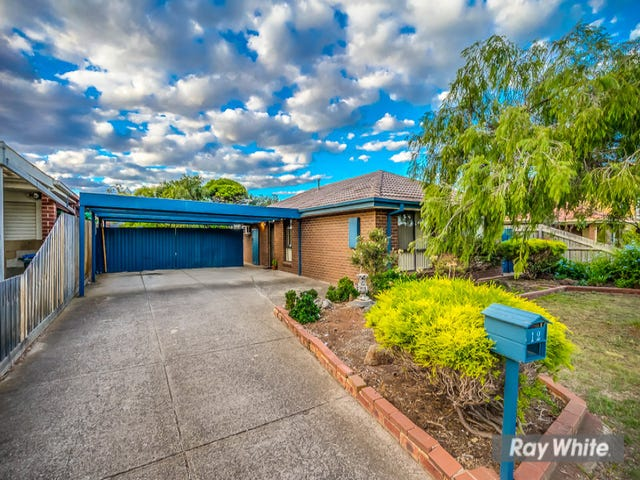 12 Tudor court, Hoppers Crossing, Vic 3029