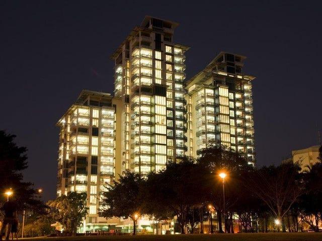 326/130 The Esplanade, Darwin City, NT 0800