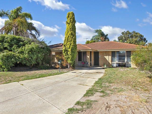 10 Kybra Court, Morley, WA 6062