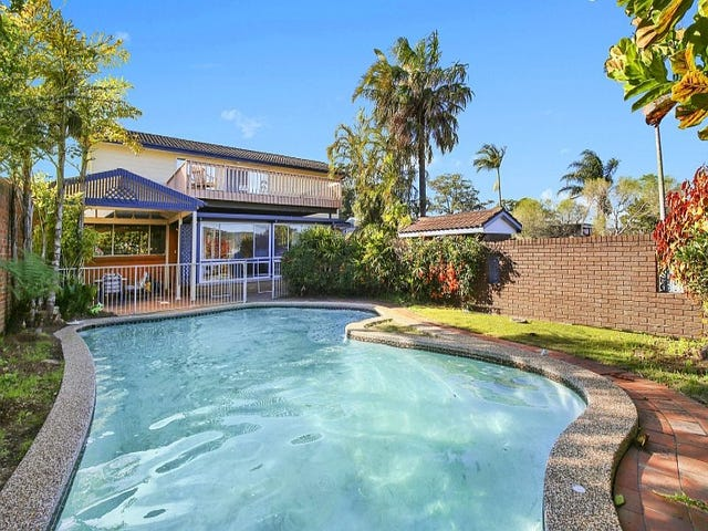 7 Noonan Point Avenue, Point Clare, NSW 2250