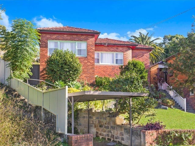 25 Finlays Avenue, Earlwood, NSW 2206