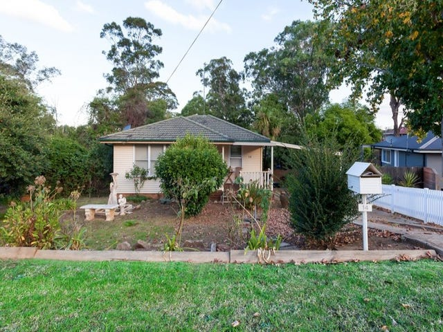 14 Hawkey Crescent, Camden, NSW 2570