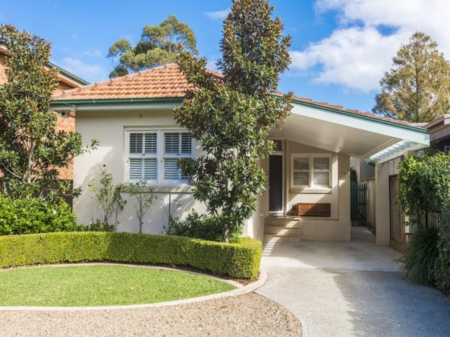 30 Alpha Road, Willoughby, NSW 2068