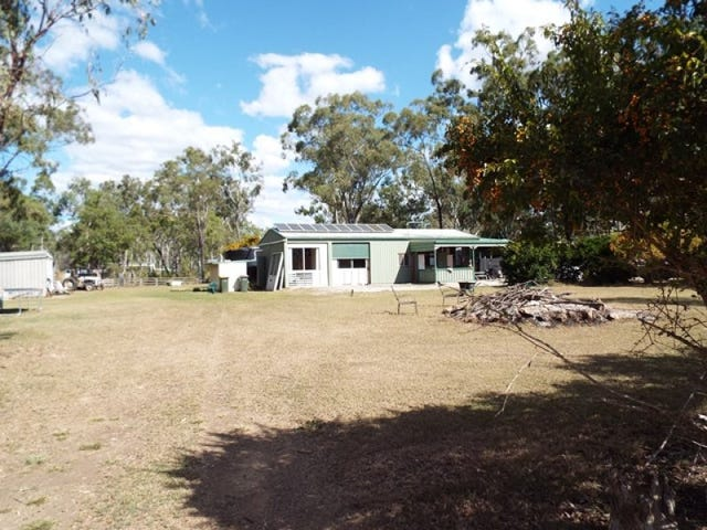 11 Battery Road, Burua, Qld 4680