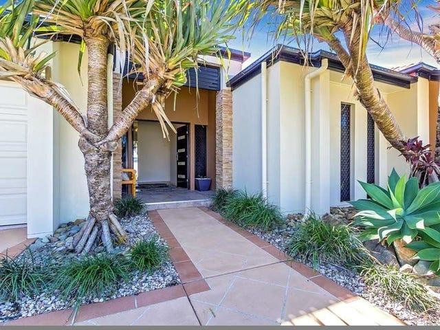 16 Dunebean Drive, Banksia Beach, Qld 4507
