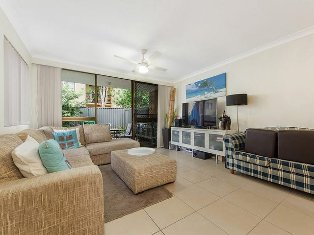 8/164 High Street, Southport, Qld 4215