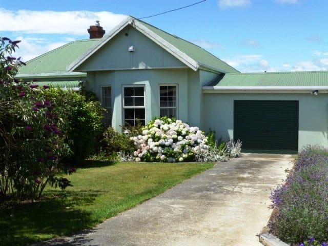 111 Oldina Road, Wynyard, Tas 7325