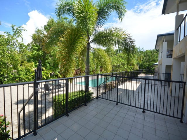 5/1 Osprey Close, Port Douglas, Qld 4877
