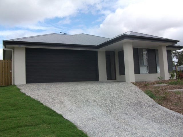 20 Conondale Way, Waterford, Qld 4133