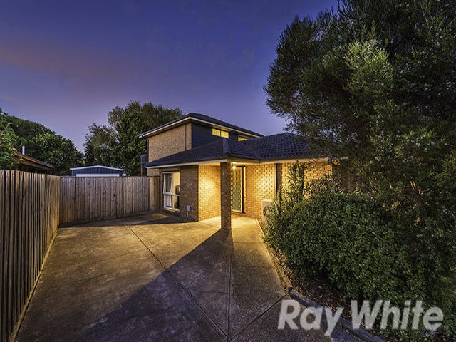 15 Macquarie Court, Cranbourne North, Vic 3977