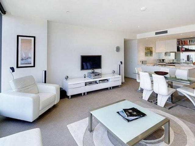1 Freshwater Place, Southbank, Vic 3006