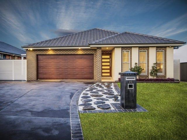 25 Freshwater Road, Mardi, NSW 2259
