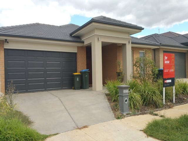 5 Marble Road, Point Cook, Vic 3030