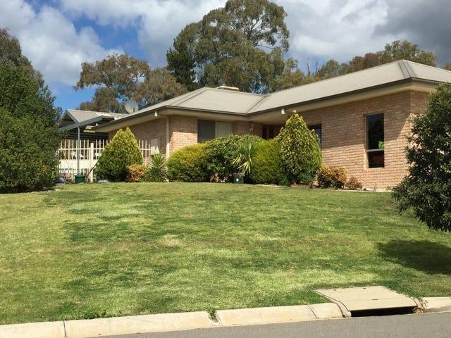 43 Dunne Crescent, Thurgoona, NSW 2640