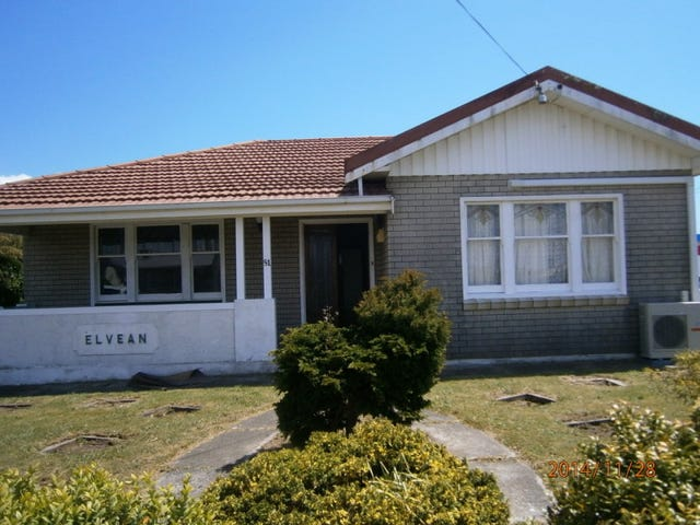 51 Goldie Street, Wynyard, Tas 7325