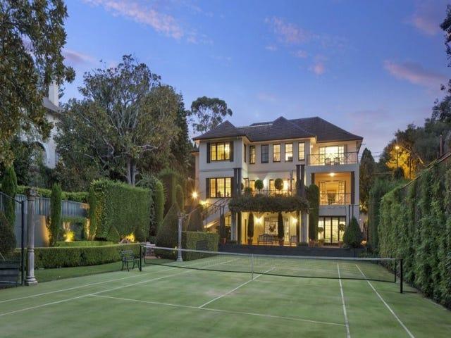 81 Victoria Road, Bellevue Hill, NSW 2023