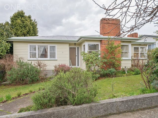 11 Woolven Street, Youngtown, Tas 7249