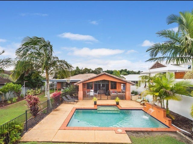 13 Midden Place, Pelican Waters, Qld 4551