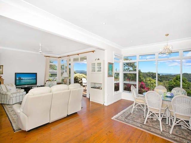 31 Bilkurra Avenue, Bilgola, NSW 2107