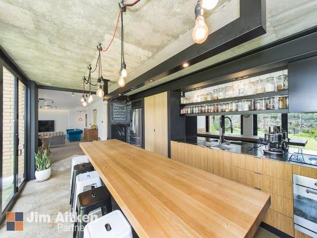 19 Byrne Street, Lapstone, NSW 2773