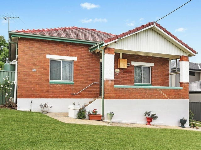 20 Boulton Street, Putney, NSW 2112