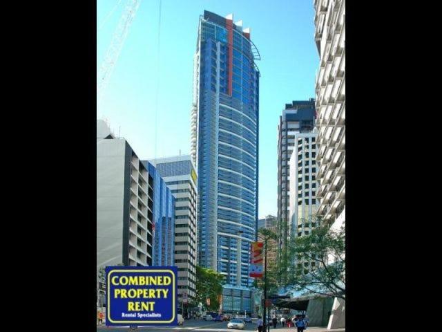 171/420 Queen Street, Brisbane City, Qld 4000