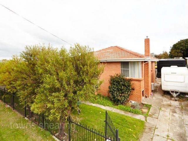 58 Stoke Street, Ravenswood, Tas 7250