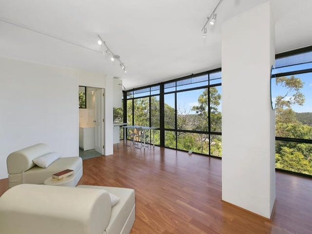 4a Berrinda Place, Frenchs Forest, NSW 2086