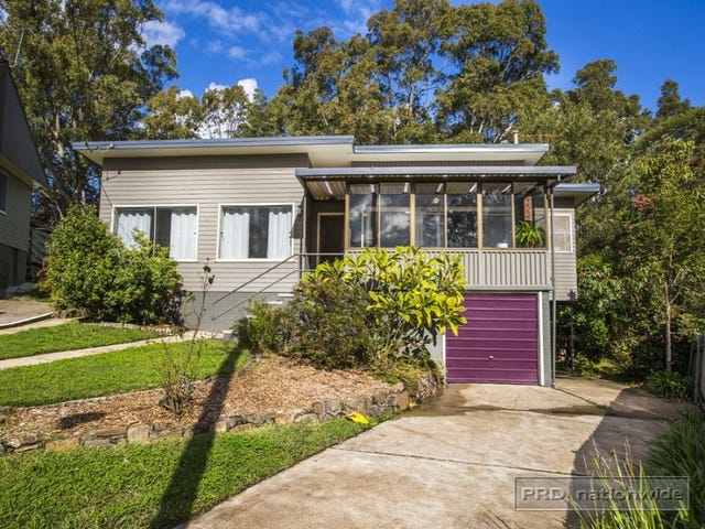 7 Kindra Place, North Lambton, NSW 2299