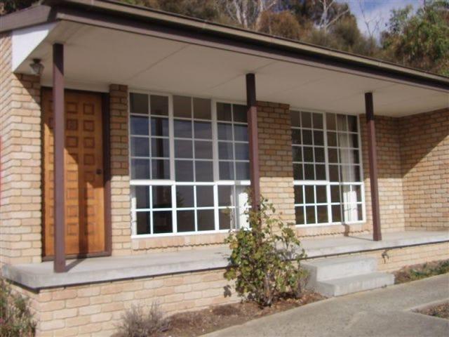 3/24 Aberdeen Court, South Launceston, Tas 7249