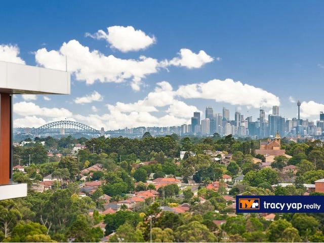 F5 Pope Street, Ryde, NSW 2112