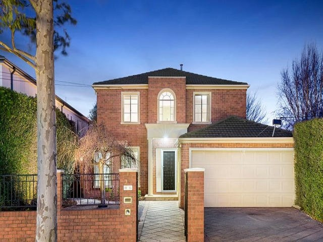 32 Frederick Street, Caulfield South, Vic 3162