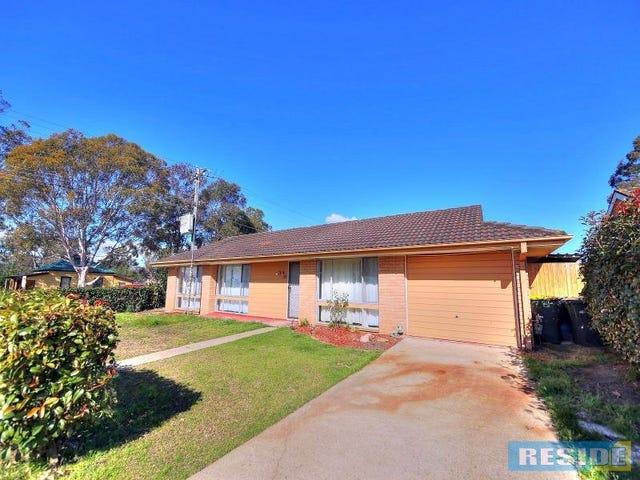 22 Fitzroy Street, Wilton, NSW 2571