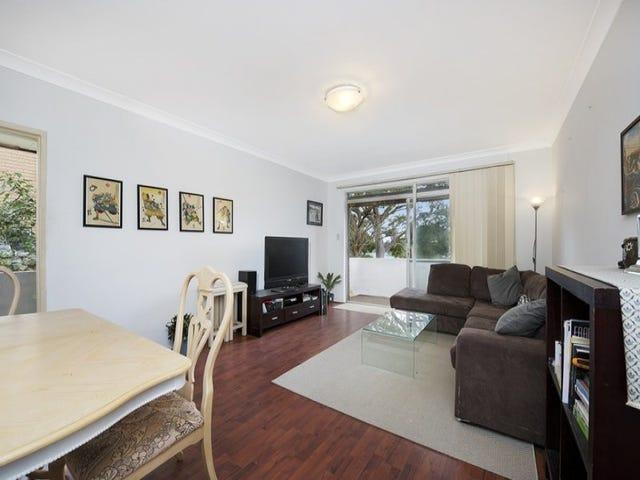 8/23 Walton Crescent, Abbotsford, NSW 2046