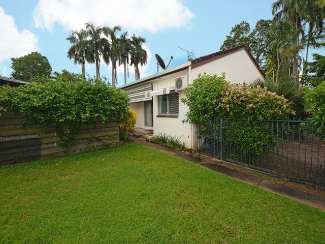 7/55 Rosewood Cres, Leanyer, NT 0812