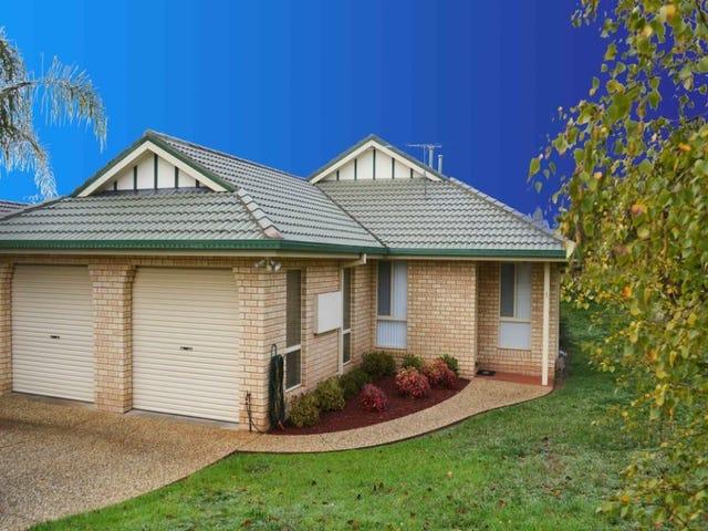 1/17 Severin Court, Thurgoona, NSW 2640