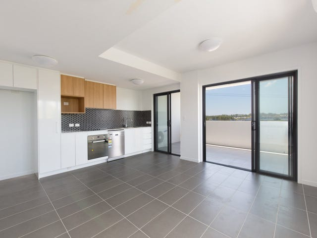 2/997 Wynnum Road, Cannon Hill, Qld 4170
