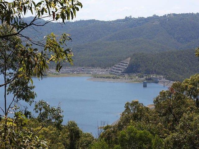 564 The Panorama, Tallai, Qld 4213