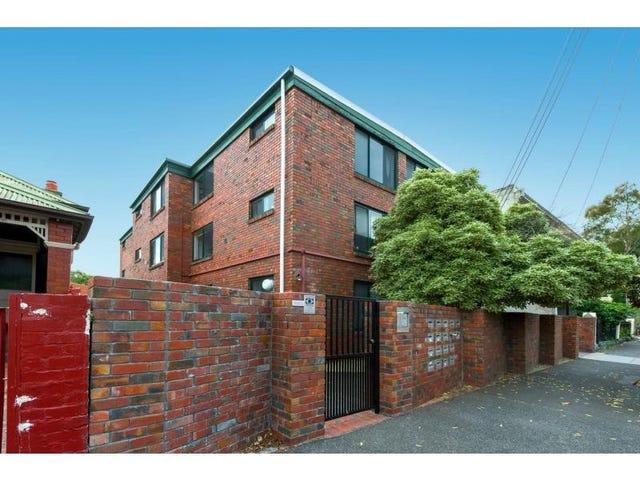 10/65 George Street, Fitzroy, Vic 3065