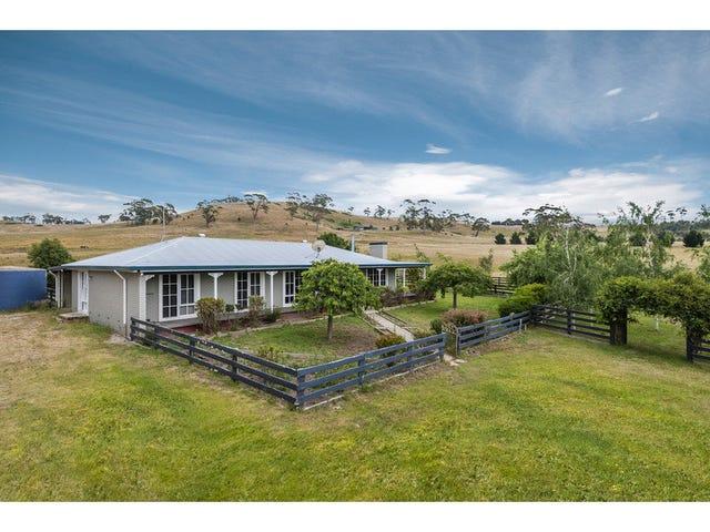659 Mount William Road, Lancefield, Vic 3435