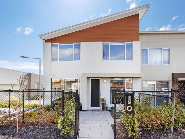 22 Paget Street, Bruce, ACT 2617