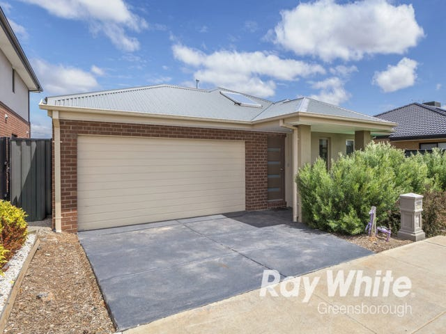23 Black Wattle Road, Craigieburn, Vic 3064