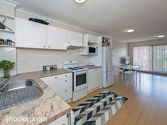 116/6 Manning Terrace, South Perth, WA 6151