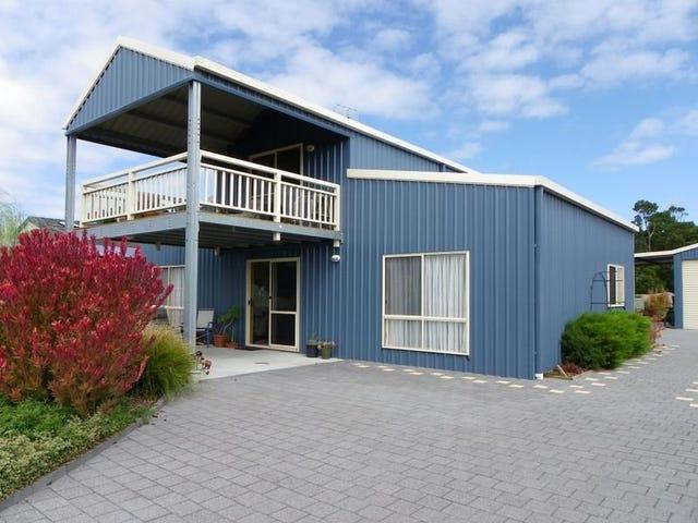 46 Walker Street, Wynyard, Tas 7325
