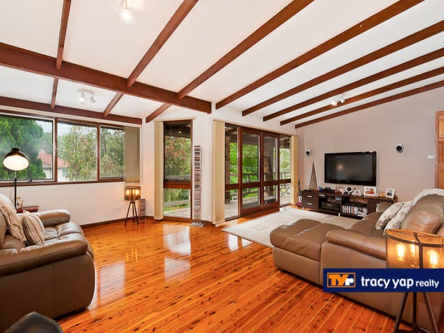 9 Tyalla Avenue, Frenchs Forest, NSW 2086